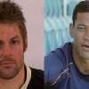 Les Anglais classent les 100 meilleurs joueurs de rugby de la plan�te