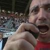 Les 50 signes qui montrent que tu es un vrai fan du RC Toulon