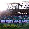 Les 5 points � retenir du match entre l'Ecosse et l'Irlande dans le 6 nations
