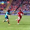 Les 5 points � retenir du match entre l'Italie et le Pays de Galles dans le 6 nations