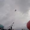 VIDEO. INSOLITE. Une cascade � tr�s haute altitude avec les All Blacks Jeff Wilson et Josh Kronfeld