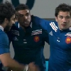 VIDEO. Les derniers matchs entre le XV de France et les All Blacks