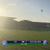 VIDEO. Les Fidji atomisent les Iles Cook (108-6) et se qualifient pour la Coupe du monde