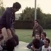 VIDEO. Les finales universitaires 2014 avec du beau rugby, de la bringue et du ventriglisse
