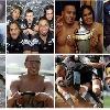 Les hommages dans le monde rugby se multiplient suite au d�c�s de Jerry Collins