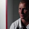 Angleterre - Les joueurs anglais auront interdiction d'�crire dans les m�dias pendant la Coupe du Monde