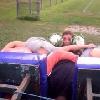 VIDEO. Rugby Amateur #74 : les Lionnes du Stade Bordelais nous r�galent en jouant des clich�s du rugby