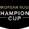 Coupe d'Europe de rugby : La Rugby Champions Cup sera bien diffus�e sur France 2