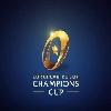 Coupe d'Europe. Les matchs report�s � cause des attentats de Paris reprogramm�s en janvier