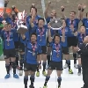 VIDEO. Le Panasonic Wild Knights corrige le Suntory Sungoliath en finale de la Top League