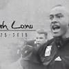 VIDEO. Jonah Lomu honoré par sa famille et ses amis à Auckland