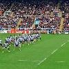 RESUME VIDEO. Coupe du monde. Les Samoa et l'Ecosse r�galent pour un match spectaculaire