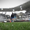 VIDEO. Les secrets de Fran�ois Trinh-Duc pour travailler son jeu au pied