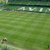 Les Wallabies accus�s d'avoir saccag� un vestiaire de l'Aviva Stadium, causant 8000� de d�g�ts