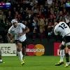 VIDEO. Coupe du monde. Les raffuts surpuissants de Levani Botia et Damian de Allende