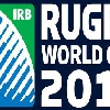 Coupe du monde 2015 : France - Italie � Twickenham le 19 septembre
