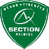 Section Paloise - Rugby