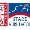 Stade Aurillacois - Rugby