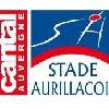 Stade Aurillacois - Rugby