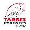 Tarbes Pyr�n�es Rugby - Rugby