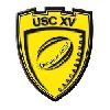 US Carcassonne - Rugby
