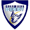 US Colomiers - Rugby