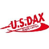 US Dax - Rugby