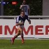 VIDEO. Championnat du monde U20. Tevita Li trop rapide pour les Ecossais