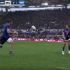 VIDEO. FLASHBACK. 2015. Le XV de France domine l'Italie sans briller dans le 6 Nations
