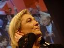 Le Top 14 selon Marine Le Pen