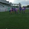VIDEO. Le point sur les matchs amicaux de F�d�rale 1 avec de belles surprises