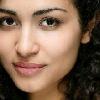 VIDEO. La Coupe autour du Monde #14 : Le regard de Meena, actrice de Game of Thrones, sur la Coupe du monde de rugby