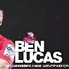 MHR : L'Australien Ben Lucas d�barque comme joker m�dical de Fran�ois Trinh-Duc
