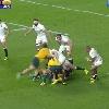 Coupe du monde. Australie : suspendu une semaine, Michael Hooper va manquer le match face au Pays de Galles
