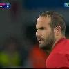 RESUME VIDEO. Coupe du monde. France - Italie. Les avants tricolores sonnent la charge