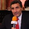 TOP 14. Montpellier - Affaire Galthié : le MHR fait appel après sa condamnation