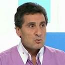 MHRC : Altrad pose un chèque de 2,4 M€