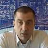 Boudjellal : « J'étais en fait avec Nicolas Canteloup »