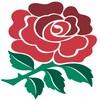 L'Angleterre connait une forte augmentation du nombre de licenciés
