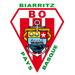 Un pilier sud-africain au Biarritz Olympique ?
