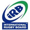 Coupe du Monde de rugby à 7 : C'est parti pour les qualifications !
