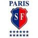 Fin de saison pour Francis Fainifo