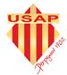 L'USAP sous la menace de la DNACG