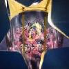Coupe d'Europe - Nigel Owens arbitrera la finale de la Champions Cup