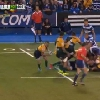 RESUME VIDEO. Amlin Cup. Northampton domine Bath au terme d'une finale spectaculaire