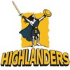 Otago Highlanders - Rugby