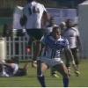 RÉSUMÉ VIDEO. Pacific Nations Cup. Fidji - Samoa : l'essai de Leone Nakarawa après une série de off-loads