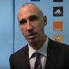 TRANSFERTS : Patrice Lagisquet entra�nera en Honneur la saison prochaine