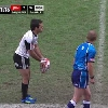 Pedro Leal ou la dynamite du rugby portugais