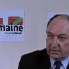 Top 14 / Pro D2. L'ancien pr�sident de Bayonne Philippe Neys d�voile les dessous d'une fusion annonc�e